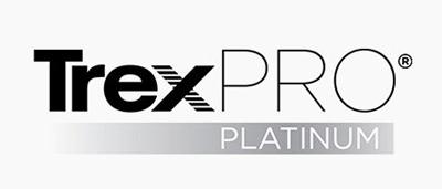 trex-pro-platinum-logo